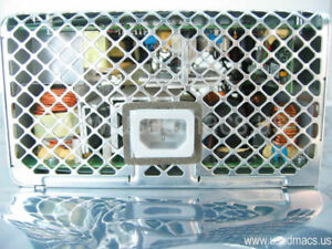 Mac Pro Power Supply Delta DPS-980BB-2 Apple 614-0454 2009 2010 2012 5,1 & 4,1
