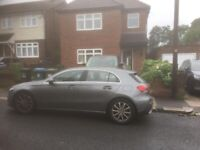 Detached House, 5 Bedrooms, WD19