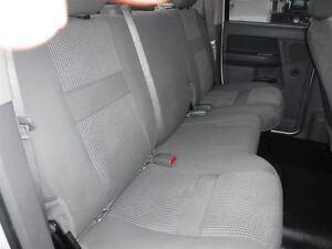 2009 Dodge Ram 3500 SLT Prince George British Columbia image 16