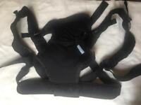 Infantino 3 position baby carrier