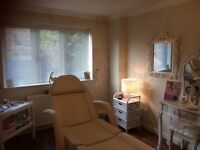 Microblading, Semi Permanent Makeup & Meso Vytal 20% off for first time customers Tangmere Chi