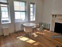 1 bedroom flat in Bond Street, London, W5 (1 bed) (#1134175)