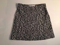 &other stories miniskirt