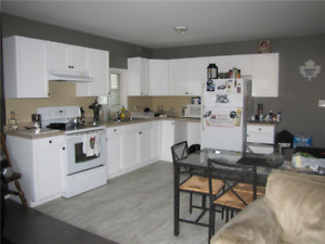 2 BR & 1 BR Home for Rent - Welland