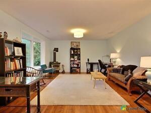 $279,000 - Bungalow for sale in LaSalle Windsor Region Ontario image 3