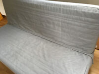 IKEA sofa bed - perfect condition! £160