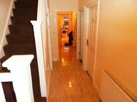 £100 Single room Redbridge