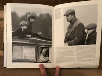 Country Life Book of the Royal Silver Jubilee Hardback