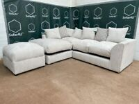 BRAND NEW SOFAS FULLY STOCKED AND READY FOR DELIVERY!! ONLINE NATIONWIDE DELIVERY!!