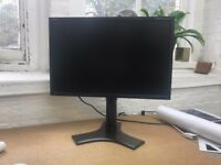 NEC multisync LCD2490WUXi2