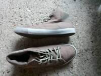 Jack jones men's footwear
