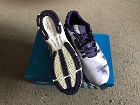 Adidas Zx flux tech uk 10