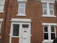 4 bedroom house in Canning Street, Benwell