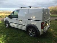 Ford transit transit connect, Ford Focus breaking for parts diesel petrol