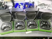 XBOX ONE ELITE Controllers