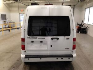 2012 Ford Transit Connect XLT  CRUISE CONTROL  POWER WINDOWS  A/ Kitchener / Waterloo Kitchener Area image 4
