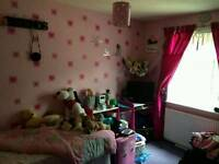 3 bed end house Arnold