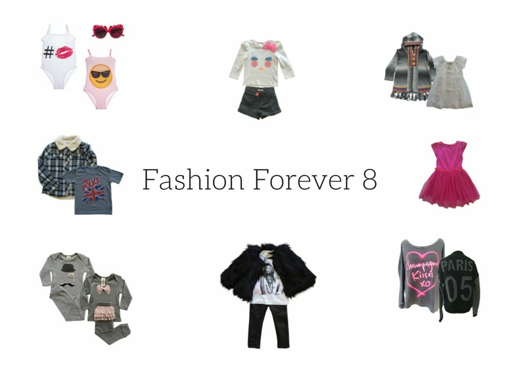fashionforever8