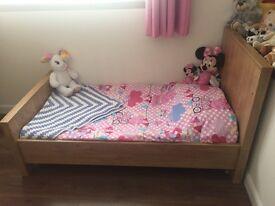 Bordeaux Nursery Furniture