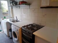 Affordable kitchen and Bathroom Fitters/Designers