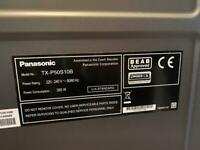 Panasonic TV 55 inch