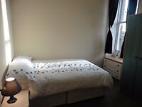 COSY SMALL DOUBLE ROOM SEPTEMBER 6 Month initial Let 350+Bills