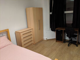 Massive Selection of Double Room From £525