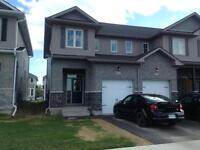 3 BD WEST END TOWNHOME, GREAT NEW BUILD! 423 Beth Cr