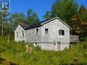 9 Bayview Road Grand Bay-Westfield, New Brunswick