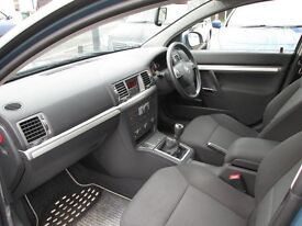 Vauxhall vectra 2008 for sale
