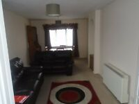 Stunning Two Bedrooms Flat Available Now in The Heart Of Barking!