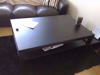 living room coffee table for sale in Northern Ireland