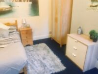 Double Rooms *Reduced Rent*