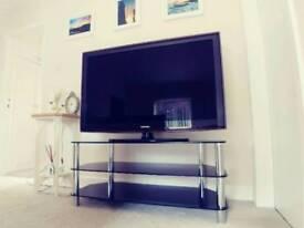 Samsung 45 inch Full HD Ready TV