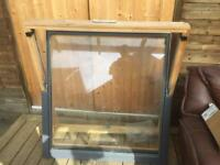 Large velux window 1140x1180