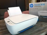 Brand New all-in-one Printer, Scanner and Copier