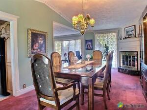 278 500$ - Bungalow à vendre à Gatineau Gatineau Ottawa / Gatineau Area image 3
