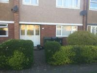 House For Rent Coventry