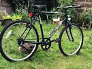 Coventry Eagle Volcanic bike