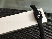 Apple Watch Series 2 - 42mm with Apple Care (2019)