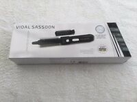 Vidal Sassoon Hot Brush