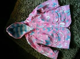 Kids clothes unworn