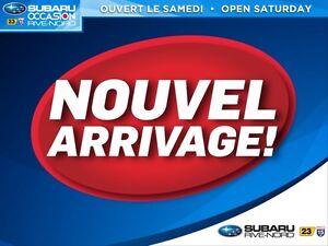2012 Subaru Legacy Limited NAVI+CUIR+TOIT.OUVRANT