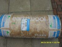 0ne roll of Insulation