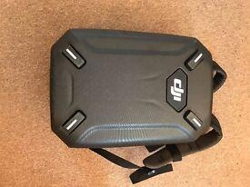 DJI drone bag