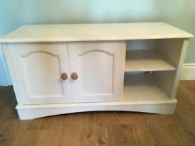 TV stand/unit/cabinet