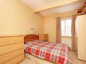 REDBRIDGE IG1, 3 BEDROOM HOUSE