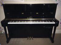 Kawai Piano with silent function