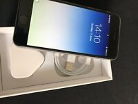 iPhone 6 - 16gb in Grey - Vodafone - Great condition