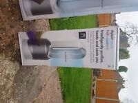 Dyson Pure HOT n Cool Link - Wifi enabled - Sealed New:
